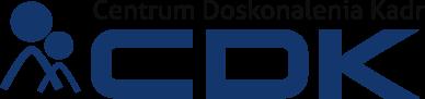 Centrum Doskonalenia Kadr